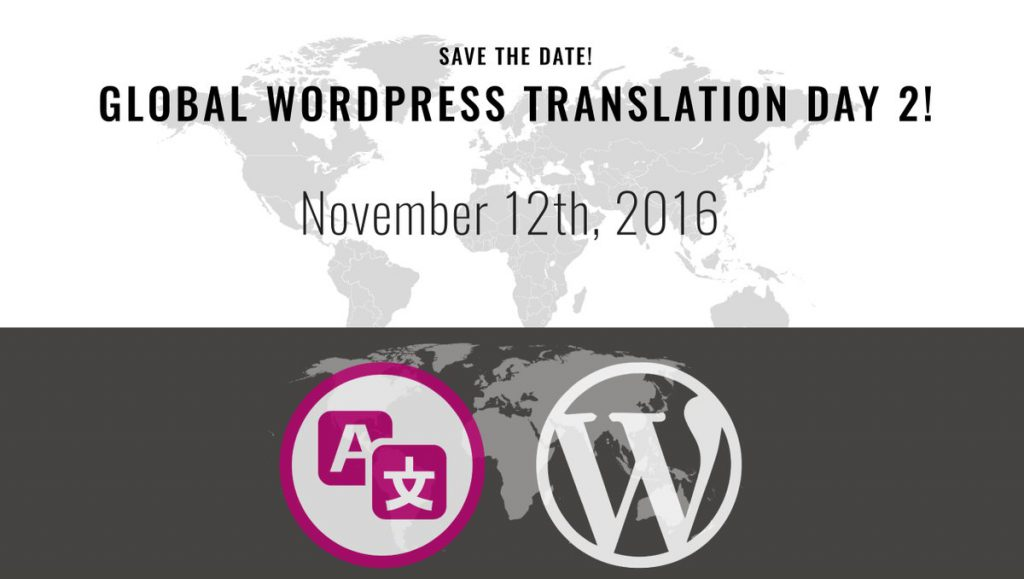 global-wordpress-translation-day-2-1024x